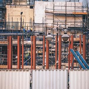 scaffolding companies perth