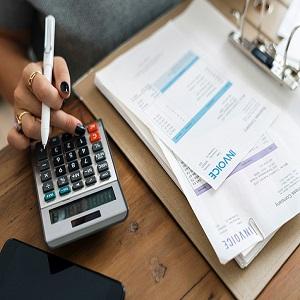 Marina Accountants